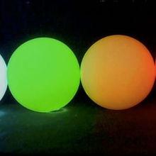 bar/ktv/nightclub/swimming pool decoration waterproof LED ball light