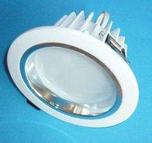 3 inches 5w super bright led downlight