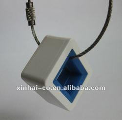 New Cube USB Flash Drive