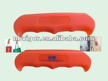 B29-0018 Custom Plastic Handle