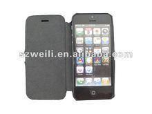 hotiphone5case,2012 cheap phone case