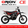 China Apollo Orion Cheap new 250cc Off Road Motorcycle dirt bike 250cc(AGB-38-2)