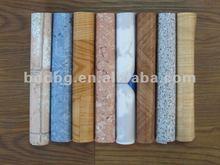 variety vinyl roll flooring 2015