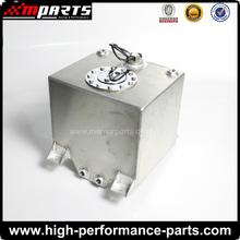 Universal Racing Car Fuel Cell /Fuel Tank /Fuel Can 20L/40L/60L/80L with Sensor