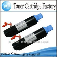 toner cartridge for canon IR 5000/6000 SC-B800C19 portable copier