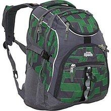 Fashionable branded Laptop Backpack