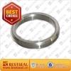 metal RTJ gasket