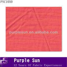 natural colour cotton fabric
