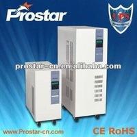 online 6K 10K 20K 30K stabilizer circuit designs