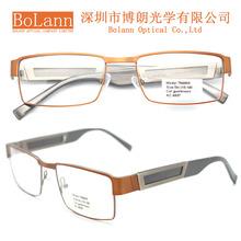 2012 latest designer optical frame