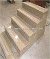 polido granito escadas preço de fábrica