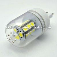 Household G9 230V Led Lamp Circuit