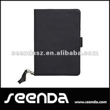 OEM hand chain wireless keyboard case for ipad mini 7.9 inch