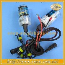 2012 newest H1,H3,H4,H5,H6,H7 auto HID bulb