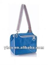 Fashion Leisure Travel Ice Bag /Lovely Picnic Ice Bag/ Portable Cooler Bag