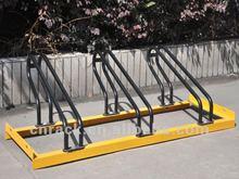 bike display rack