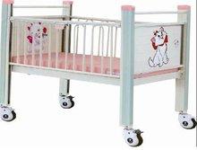 Pediatric Hospital bed for kits