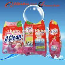 A Clean Laundry Detergent