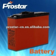 portable solar battery powered outlet