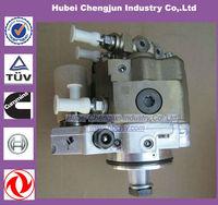 cummins engine parts 5256607 bosch diesel pump