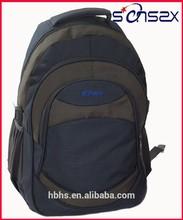big bulk book bags for school students