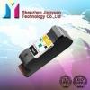 printing inks cartridge (FOR HP45) for HP deskjet820c/850c/870c/1000c