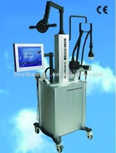 2012 NEWEST Cavitation slimming Machine with Vacuum and RF for cellulite reduction (Hot in Melbourne Australia!!) F017