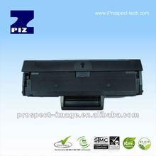 Compatible Samsung toner cartridge MLT-D101S for Samsung ML-2160/2161/2162/2166; SCX-3401/3406;SF-761P