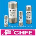hrc r007 tampão do cilindro de cerâmica e fusível térmico de ligação