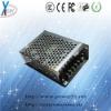 12v 30w led adapter 2500ma