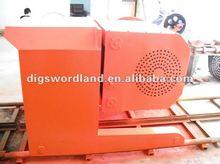 Hot hot hot Stone Cutting Machine/Wire Saw Machine