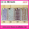 Crystal Rhinestone cell phone case for iphone 4 4s 5G