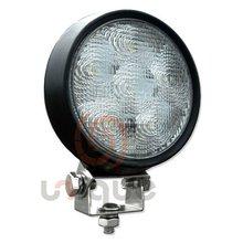 High qulity LED Work lamps Multivolt 18W output 1350 Lumen output Long Range beam