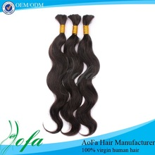 Best selling full lace wig for eurapean