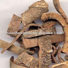 ISO&Kosher 1%~10% Polyphenols Cinnamon Bark Extract Powder
