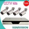 panasonic cctv cameras