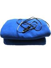 12v comfortable car heated blanket