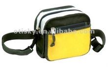 2012 New camera bag