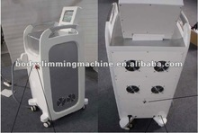 Diode Laser Hair Removal 808nm beauty machine