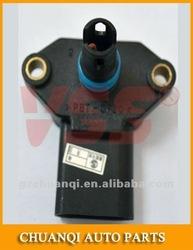 Proton Gen-2 1.6 16v Mass Air Flow Sensor PW811648