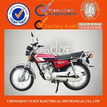 125cc Gas Street Bikes Mini Motor Bikes