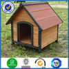 DXDH011 pet products dog (BV assessed supplier)