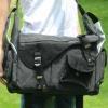 mens casual canvas camera bag SLR Messenger Bag,funky messenger bag,trendy messenger bag,cheap messenger bag