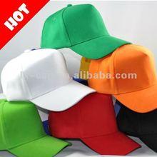 5 PANEL PROMOTION HAT