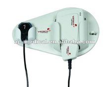 Digital Intraoral Sensor x-ray dental VATECH-3