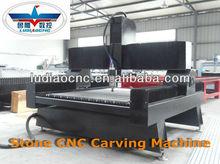 Heavy duty stone cnc router LD-1325/Heavy stone cnc engraving machine