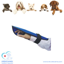 HK-PA11 hand and arm x-ray protection