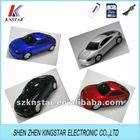 HOT!!! mini music car radio