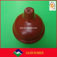Household hot sales toilet syringe rubber plunger