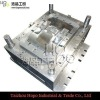 taizhou factory supply All Household/industrial Injection Mould automobile injection mould